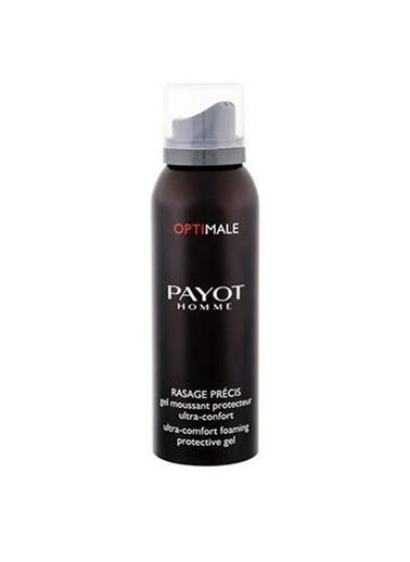 Payot Payot Ultra Confort Foaming Protective Gel - Temizleme Köpüğü 100 ML Renksiz